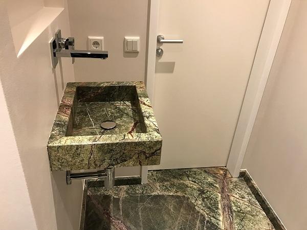 waschbecken aus naturstein naturstein handel handwerk hanser pfafferott gmbh. Black Bedroom Furniture Sets. Home Design Ideas